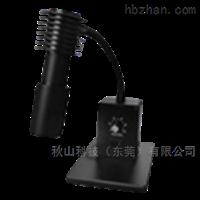 SPA2-10SWP / SPA2-10SDP日本HR林时计目视检查的LED照明灯