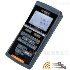 Multi 3510WTW多参数水质分析仪