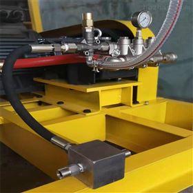 RC5038高压水清洗机