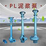 6PL-220A6寸抽粪泵污水泵浸入式泥浆泵农用抽泥泵