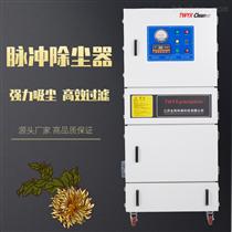 工業電柜吸塵器