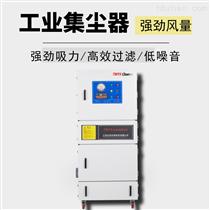 工業吸塵器2000w