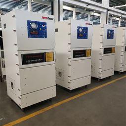 工业吸尘器制造厂家