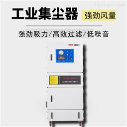 4000w工业吸尘器