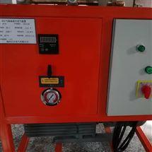 GIS抽真空装置真空泵厂家