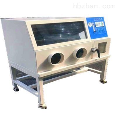 YQX-II上海厌氧培养箱 无氧环境细菌箱