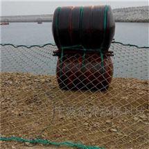 河道拦污水面塑料浮漂厂家