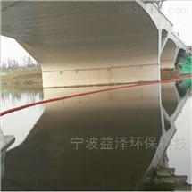 200*1000河道水上拦垃圾浮桶