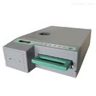 SK-2000苏州科特卡式灭菌器厂家价格