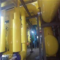 厚度0.4mm供应北京pvc彩壳外护材料