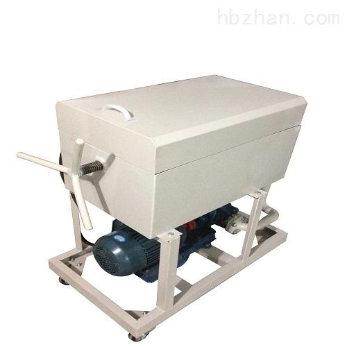 板框压力净油机,超大过滤面积滤油机