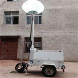 SFW6150防炫目月球灯