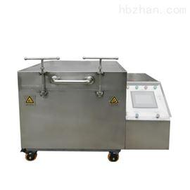 BD-3500液氮低温处理槽