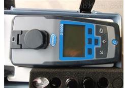 哈希2100q浊度仪,hach 2100q,2100q浊度计