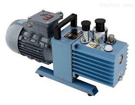 2XZ旋片式真空泵供应