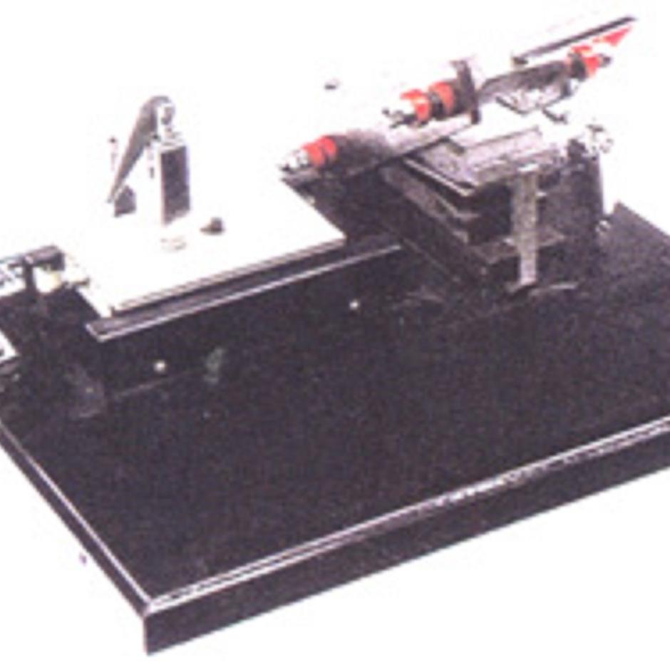 纤维切断器JYC-YG231