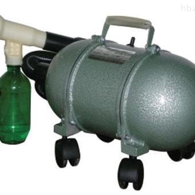 气溶胶喷雾器STK-1