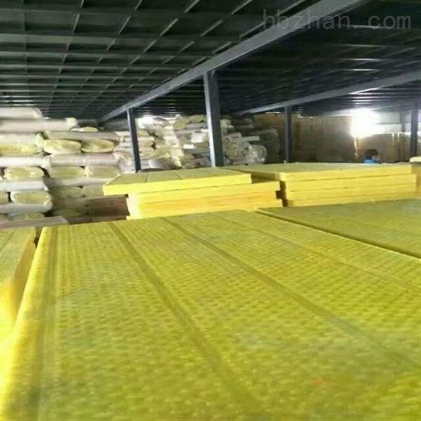 漳州市KTV隔墙吊顶吸声棉