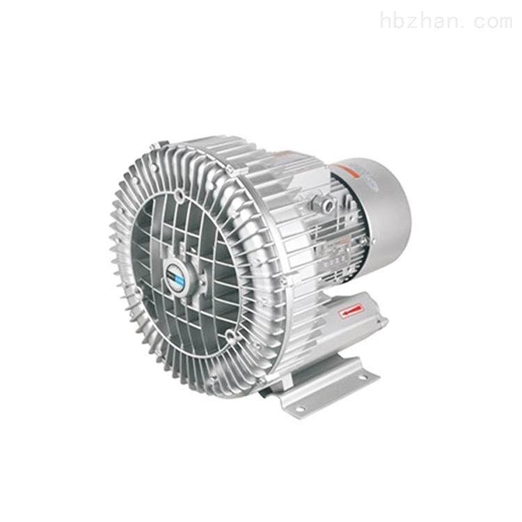 漩涡气泵 漩涡高压风机