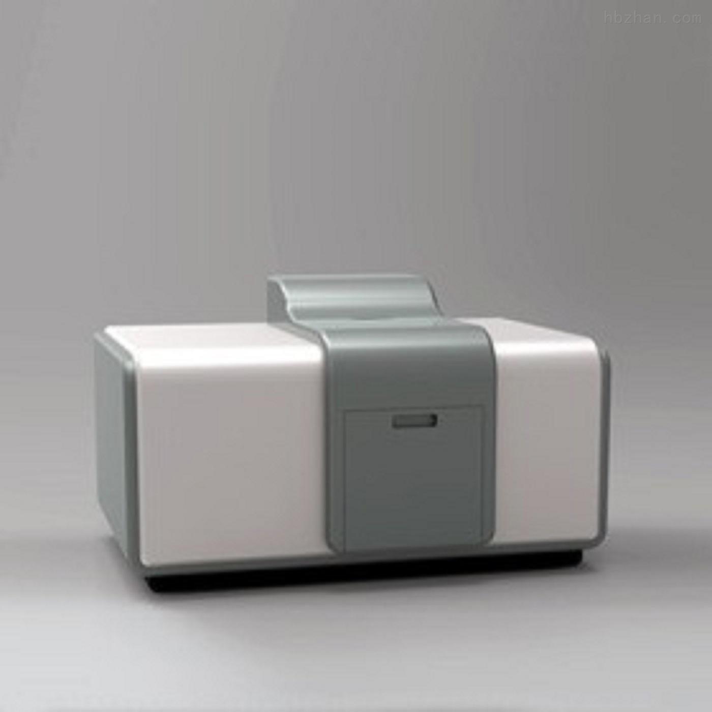 自动型激光粒度分析仪