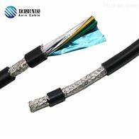 FR2OHH2R 意大利标准电缆 信号控制电缆