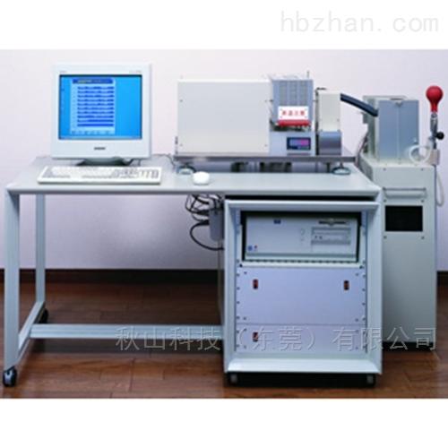 日本itkdva动态粘弹性测量仪ITK DVA-225