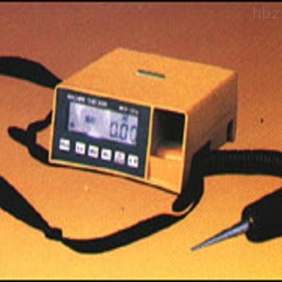 振动脉冲测量仪WS-236