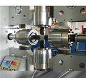 S系列-多轴伺服动静材料试验机