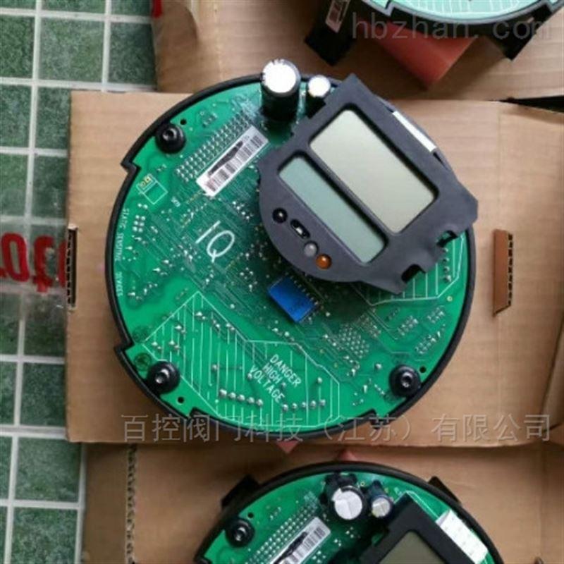 进口罗托克ROTORK电动执行器控制板