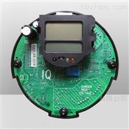 IQ、IQM、IQT供应进口罗托克ROTORK电动执行器主板
