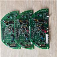 英国罗托克比例版 电源板 控制板供应