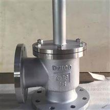 SSDF-1P不锈钢止回阀水上式底阀