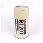 供应R120T派克油水分离滤芯量大优惠