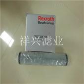 R928006015力士乐液压油滤芯量大优惠