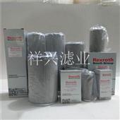 R928041103力士乐液压油滤芯应用广泛