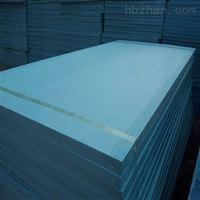 01海兴阻燃挤塑板一平米价格