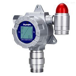 SK-600-CS2-X如何选择固定式二硫化碳气体检测仪