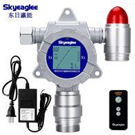 SK-600-EX-X可燃浓度传感器