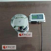 FM-C-SXJ超声波风速风向记录仪