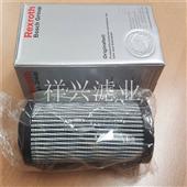 R928022745力士乐液压油滤芯保质保量