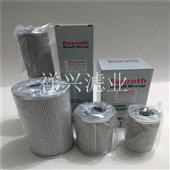 R928022350力士乐液压油滤芯品质保证