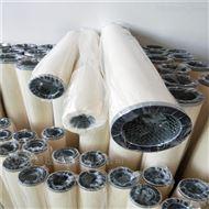 优质天然气滤芯厂家价格