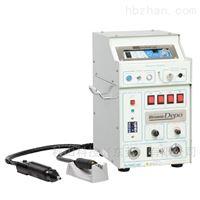Ultrasonic Depo日本technocoat超声波镀膜装置