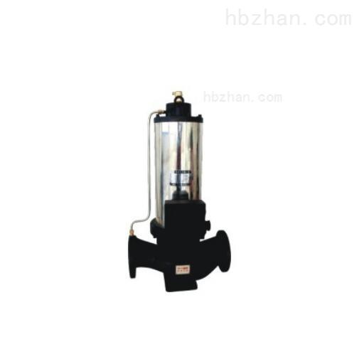 IH系列化工离心泵