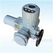 Q20-0.5T调节型阀门电装