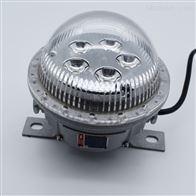KHD920-10W15瓦ex防爆吸顶灯ip65