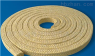 芳纶纤维编织填料盘根