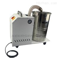 磨床粉尘处理集尘器
