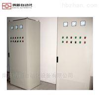 南京纳新 西门子PLC智能控制柜