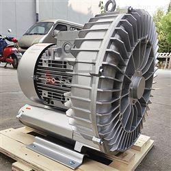 380v7.5kw高压风机